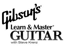 gibson learn and master review